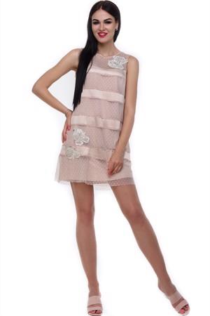 Платье Арин