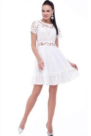 Платье Джоси
