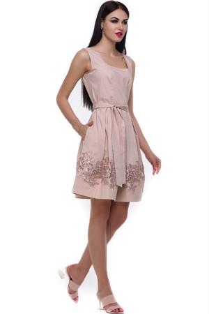 Платье Мейди