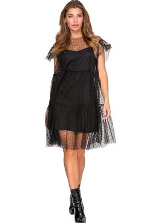 Платье 1785011