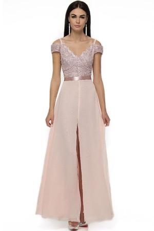 Платье Мерейн