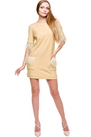Платье 1785014