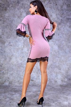 Платье 1785037
